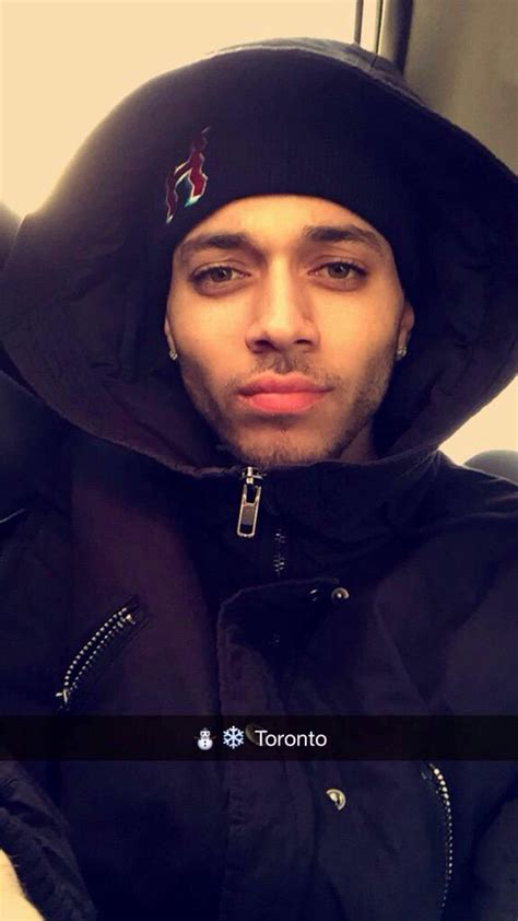 kalin white nationality 1000 images about cuties on pinterest black men light