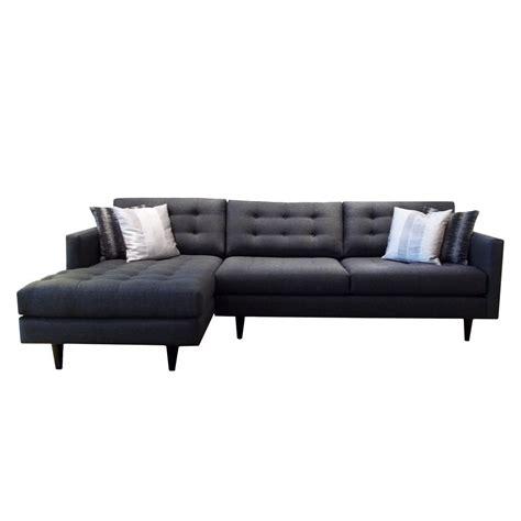 modern design sofa seattle karma modern design sofas seattle furniture store