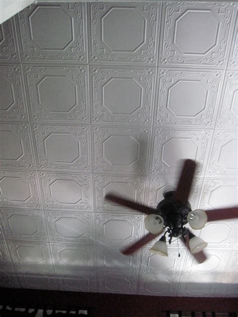 cover popcorn ceiling with tiles how to cover popcorn ceiling 171 ceiling systems