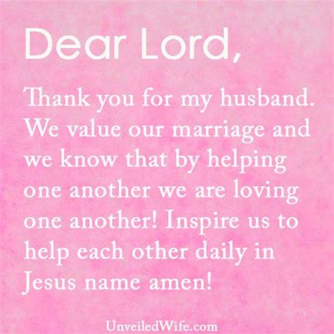 despacito thank you my dear prayer of the day managing tasks together god other