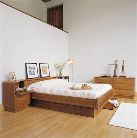 Skandinavische Möbel Design by Skandinavisch Schlafzimmer