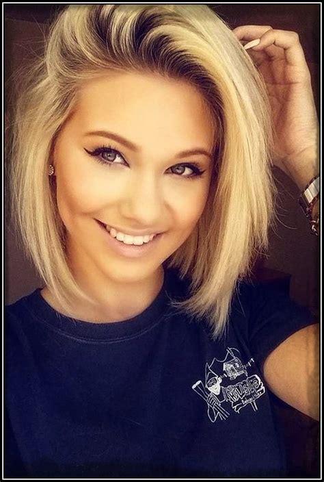 imagenes mujeres pelo corto cortes modernos de pelo corto para mujer cortes modernos