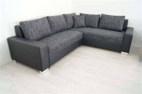 ecksofa 210 x 210 l wohnlandschaften sofa lagerverkauf