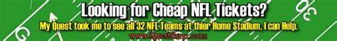 Fantasy Football Manifesto Free 2013 Fantasy Football