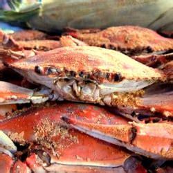 higgins crab house north higgins crab house north vis ocean city md verenigde staten yelp