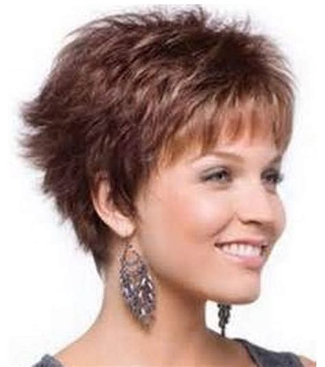 classic bob with modern layers short hair styles pinterest