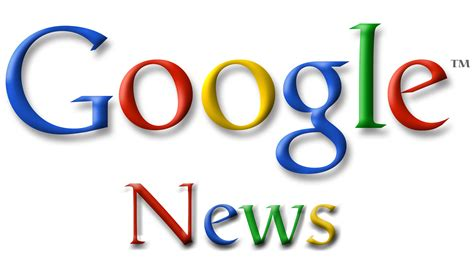 google news quick tips to get your website listed in google news this