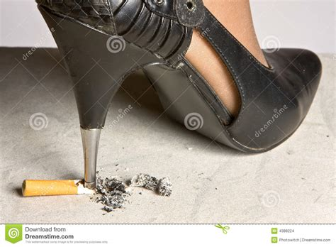 App For Floor Plans by Crushing A Cigarette Stock Images Image 4388224