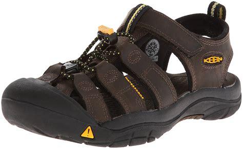 keen shoes sale keen newport premium boys shoes sandals keen shoes on