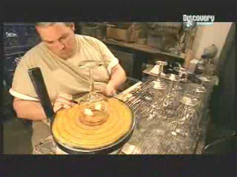 como se hace imagenes en como se hacen los vasos de cristal