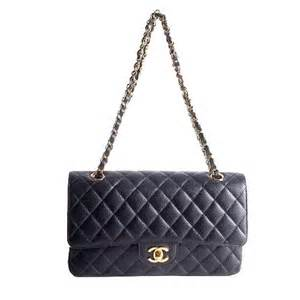 Chanel Quilt Bag by Prada Bags Chanel Bag Quilted Price