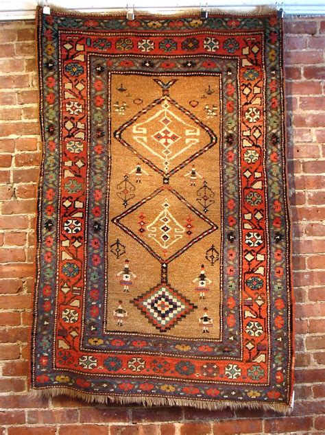 armenian rugs 132 best images about armenian rugs on carpets wool and embroidery