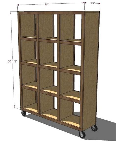 rolling room dividers 17 best images about room divider on white
