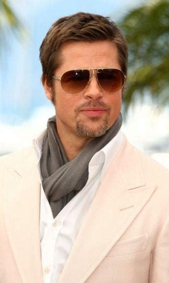 17 best images about calanders on brad pitt calendar 2014 and wall calendars 17 best images about style ideas for on allen ginsberg gloves and brad pitt