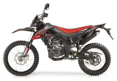 Motorrad Gebraucht Kaufen Anmelden by Gebrauchte Und Neue Derbi Senda Drd 125 R Motorr 228 Der Kaufen