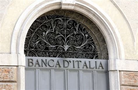 come lavorare in banca lavorare in banca d italia concorso per 65 coadiutori
