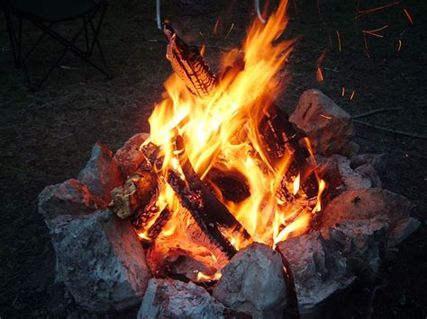 how to start a without matches shtf survival tips