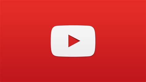 Home Design App Tricks by 7 Proven Most Effective Ways To Use Youtube Agent6s News