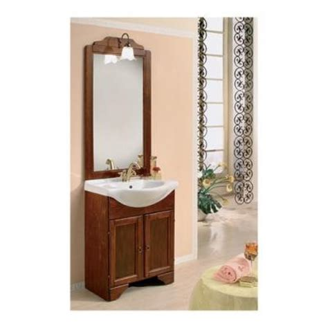 bagno low cost mobili bagno low cost