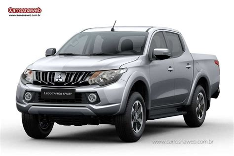 l200 mitsubishi 2020 ficha tecnica l200 mitsubishi 2020 ficha tecnica car review car review