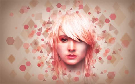photoshop cs5 tutorial simple face replacement 20 best latest photoshop cs5 tutorials of photo effects