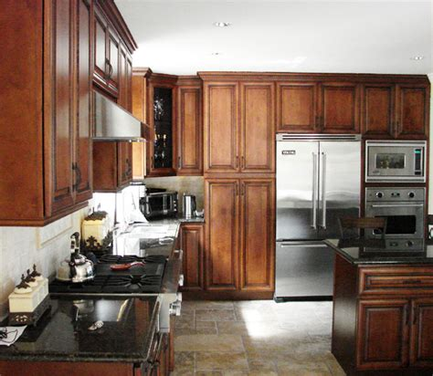 coffee cabinets for kitchen kitchen cabinets wholesale coffee bean