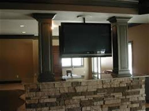 Tv Suspended From Ceiling by We Offer All Types Of Mounts For Tv Installation New York
