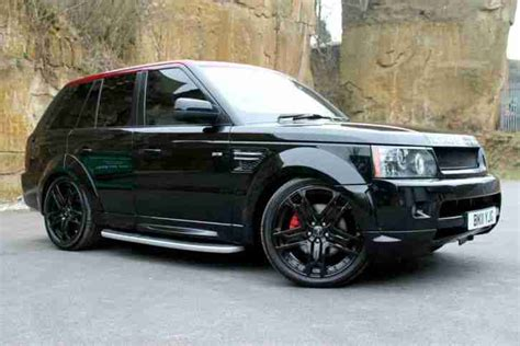 manual cars for sale 2011 land rover range rover seat position control service manual 2011 land rover range rover sport automatic shift cable replace 2011 land