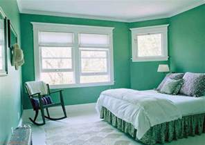 paint color ideas attractive bedroom paint color ideas 2 home design