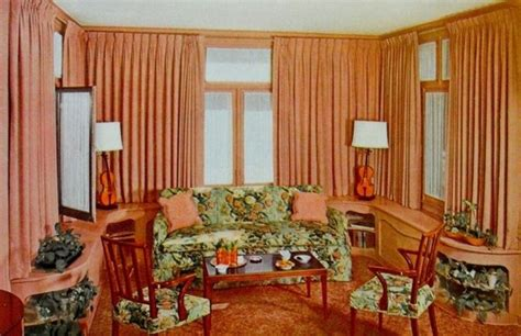 1940s home decor 17 best ideas about 1940s home decor on what