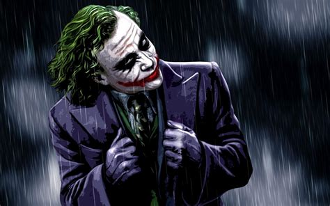 batman joker wallpaper for android batman joker hd wallpaper for android wallpaper sportstle