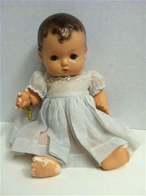 composition dolls 1930s pin by judi arnett collister on 1930 s dolls