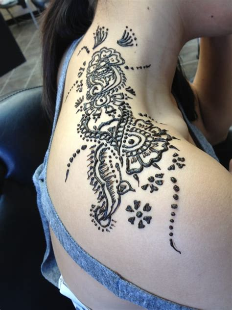 henna tattoos yelp beautiful henna tattoos yelp