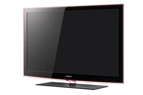 Samsung Ua40ju6000 Led Tv by Samsung Led Tv Series 7 Ue 40b6000 La Fiche Technique