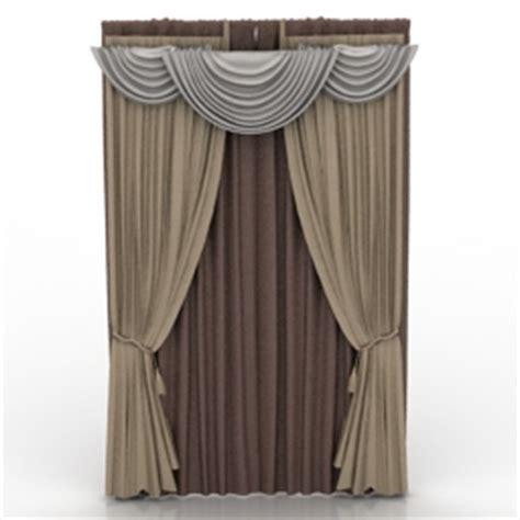 archive 3d curtains 3d curtains pillows carpets textile curtain n070712