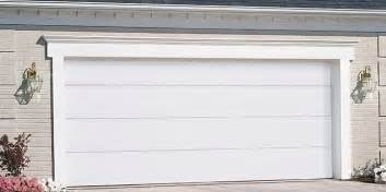 flush panel garage door r on flush panel garage door