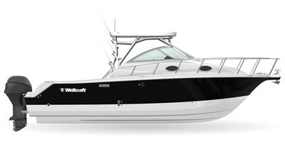 wellcraft boats value 2016 wellcraft marine corp coastal 290 standard