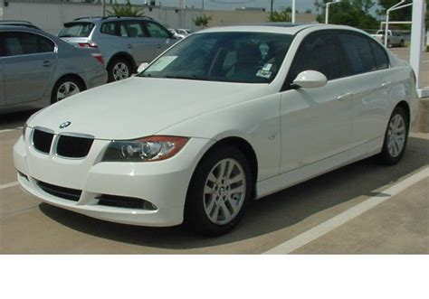 2006 bmw 325i reliability bmw 535i 2006 review amazing pictures and images look