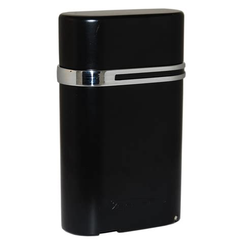 Kain Titanium Satin vector viking table lighter