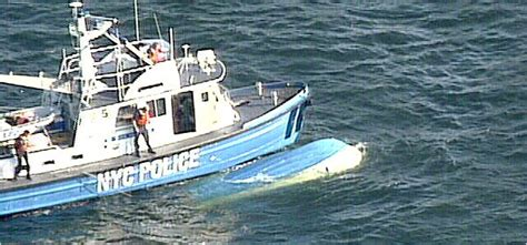 boat log in southern region fishing boat capsizes in rockaway inlet three of the four