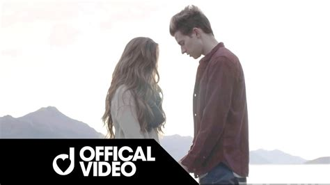charlie puth nobody 2017 mp3 download lotus ricky dillon charlie puth nobody 2017 official