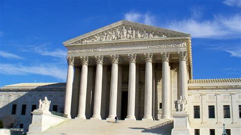 supreme court of pennsylvania pennsylvania supreme court adopts stricter standards for