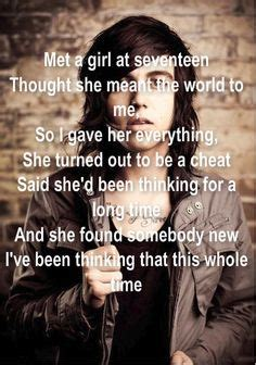 doodle jump kellin quinn lyrics 1000 images about bands on sleeping with