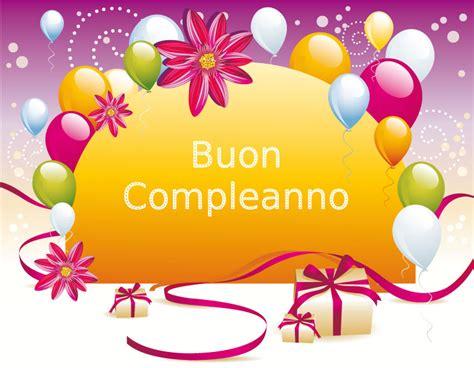 imagenes feliz cumpleaños en italiano buon compleanno happy birthday 37 vettoriali gratis it