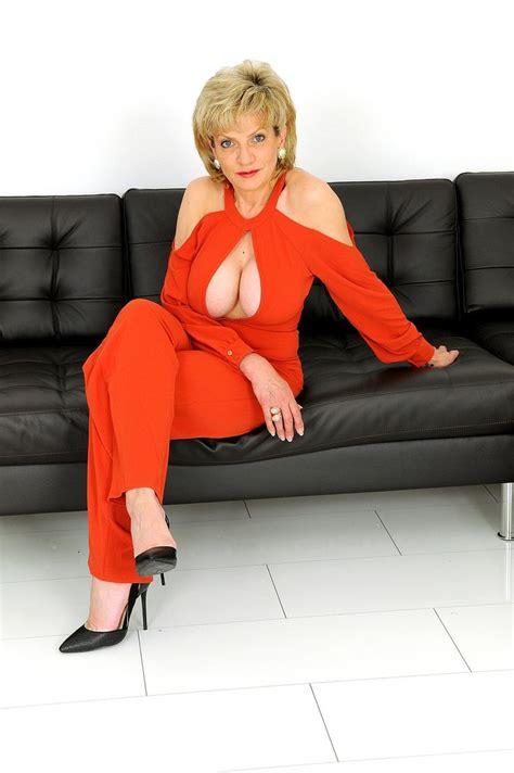 lady sonia gill ellis 143 best lady sonia images on pinterest heels high heel