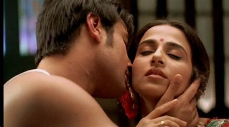film love next door vidya balan s 6 most daring avatars indiatimes com