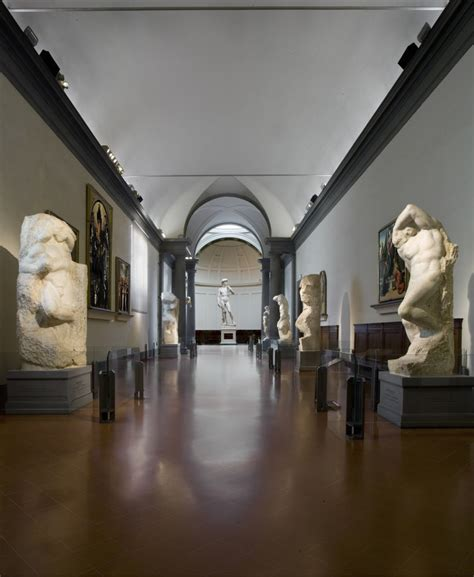 accademia gallery david by michelangelo florence accademia gallery in florence home to michelangelo s