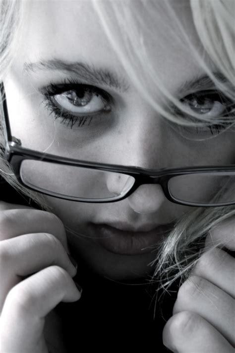 imagenes en blanco y negro de rostros fotografias de rostros de mujer en blanco y negro taringa