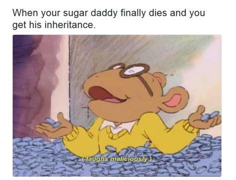 best funny arthur memes 2016