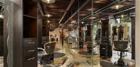 Glass Door Salon by Glass Door Salon Spa In Winston Salem Nc 27101 Citysearch